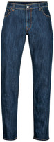 "Marmot Pipeline Jean - Regular Fit - 32"" Inseam"