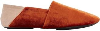 NewbarK Loafers - Item 11792192NS