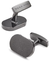 HUGO BOSS Joe Cufflinks