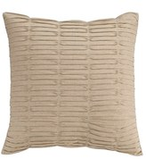 Kas Designs 'Cavell' Accent Pillow