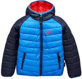 Jack Wolfskin Zenon Jacket