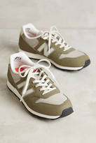 Anthropologie Fl New Balance Wr696