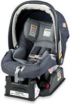 Peg Perego Primo Viaggio SIP 30/30 Infant Car Seat - Denim