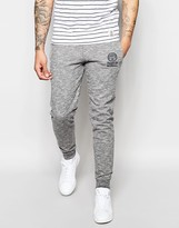 Franklin & Marshall Tracksuit Joggers