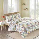 Bed Bath & Beyond Mizone Tamil Reversible Twin/Twin XL Comforter Set