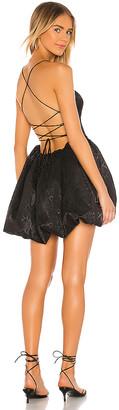 LPA Bianka Dress