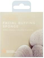 Superdrug Face Sponge
