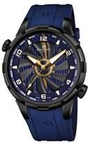 Perrelet Men's Watch A1088/1