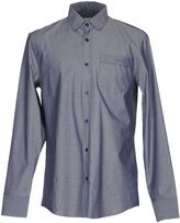 Bikkembergs Shirts