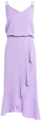 SENSO by ATMOSFASHION Long dresses