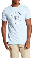 Billabong Thirteen Graphic Tee