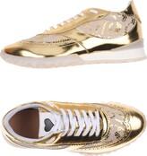 Twin-Set Low-tops & sneakers - Item 11244536