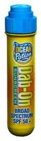 Ocean Potion® Dab-On Sunscreen SpotStick® - 0.60 oz
