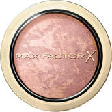 Max Factor Creme Puff Face Powder (Various Shades)