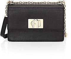 Furla Women's Mini 1927 Leather Crossbody Bag