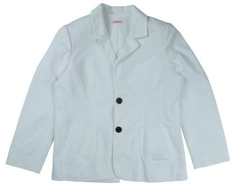 212ae47f7f3 Cacharel Clothing For Kids - ShopStyle UK