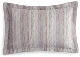 Amalia Isla Jacquard King Sham, Pair - 100% Exclusive