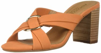 Aerosoles Women's HIGHWATER Heeled Sandal