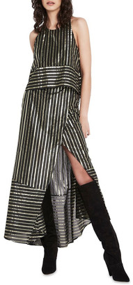 Sass & Bide Disco Sister Dress