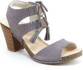 Jambu J Sport By Morocco Womens Heeled Sandals