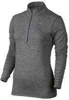 Nike Element Half-Zip Pullover