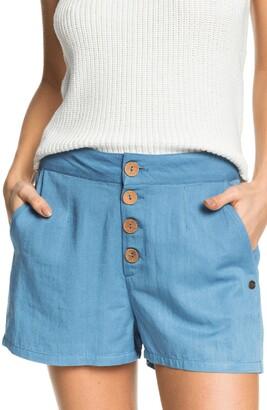 Roxy Carmel Beach Shorts