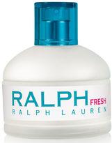 Ralph Lauren Ralph Fresh Ralph Fresh 3.4 Edt