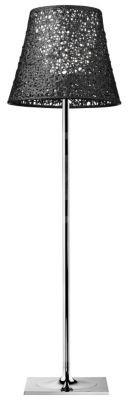 Flos Lighting Ktribe F3 Outdoor Floor Lamp