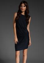 By Malene Birger Madalo Sleeveless Dress