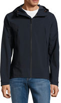 Hawke & Co Waterproof Softshell Jacket