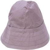 Craig Green bonnet style hat