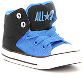 Converse Boys' Chuck Taylor® All Star® High Street Sneakers