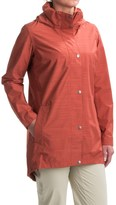 Merrell Atlas Bounce Long 2L Jacket - Waterproof (For Women)