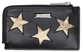 Stella McCartney Document holder