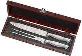 Sheridan Wood Utensil Box Set
