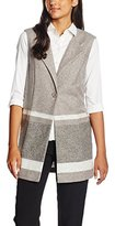 Basler Women's Lena Sports Gilet