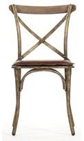Zentique Manos Side Chair