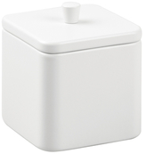 InterDesign Gia Canister