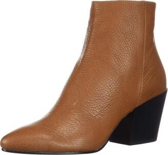 Dolce Vita Women's Coltyn Boot
