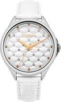 Morgan M1273W Women's quartz watch