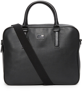 Ted Baker Caracal Briefcase