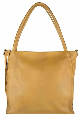 Legend Womens ROCCA-A Shoulder Bag