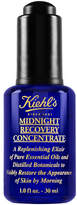 Kiehl's Midnight Recovery Concentrate, 1.0 oz.