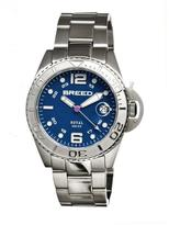 Breed Von Genf Collection 4803 Men's Watch