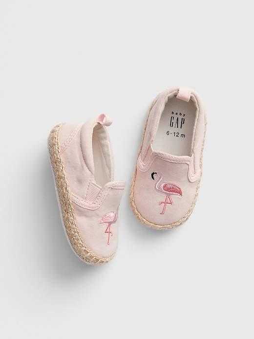 eddc85e81d4 Gap Girls  Shoes - ShopStyle