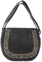 Ash Handbag