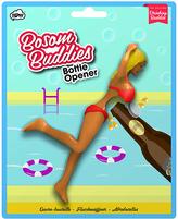 Bosom Buddy Bottle Opener