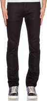 Neuw Sharp Iggy Skinny Jeans
