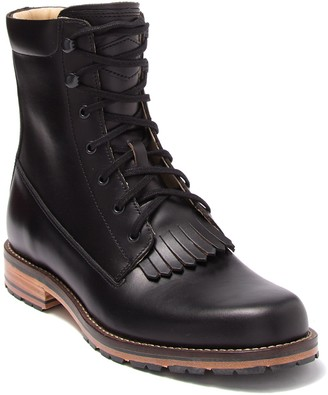 Merrell Wayfarer LTD Waterproof Boot