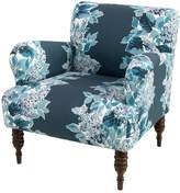 Skyline Furniture Printed Chair